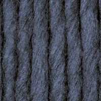 Picture of Bernat Roving - Cobalt - NIL STOCK