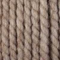 Picture of Wool-Up - Taupe - NIL STOCK