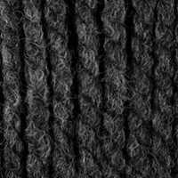 Picture of Wool-Up - Dark Grey - NIL STOCK