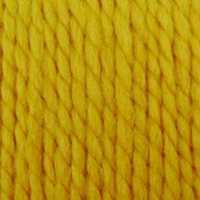 Picture of Wool-Up - Warm Sun - NIL STOCK