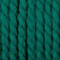 Picture of Wool-Up - Teal - NIL STOCK
