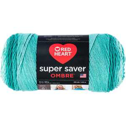 Picture for category Jumbo Ombre