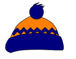 Picture for category Hats - Mitts