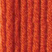 Picture of Bernat Beyond - Pumpkin - IN STOCK