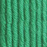 Picture of Bernat Beyond - Emerald Green - NIL STOCK
