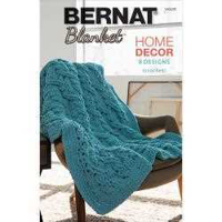 Picture of Bernat - Home Decor - NIL STOCK