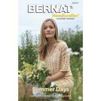 Picture of Bernat - Summer Days - PRE ORDER