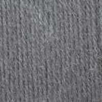 Picture of Patons DK Superwash - Medium Grey Heather - NIL STOCK