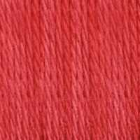 Picture of Patons Worsted - Coral - NIL STOCK