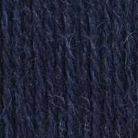 Picture of Patons Worsted - Navy - NIL STOCK