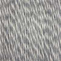 Picture of Patons Worsted - Light Grey Marl - NIL STOCK