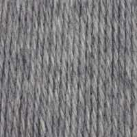 Picture of Patons Worsted - Grey Mix - NIL STOCK