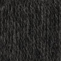 Picture of Patons Worsted - Dark Grey Mix - NIL STOCK