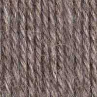 Picture of Patons Worsted - Heath Heather - NIL STOCK