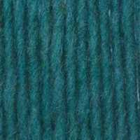 Picture of Patons Roving - Pacific Teal - NIL STOCK