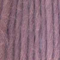 Picture of Patons Roving - Frosted Plum - NIL STOCK