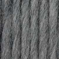 Picture of Patons Roving - Grey - NIL STOCK