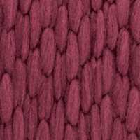 Picture of Patons Cobbles - Beet Red - NIL STOCK