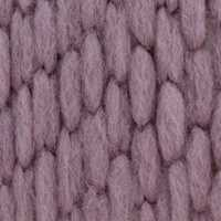 Picture of Patons Cobbles - Frosted Plum - NIL STOCK