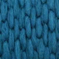 Picture of Patons Cobbles - Tetra Teal - NIL STOCK