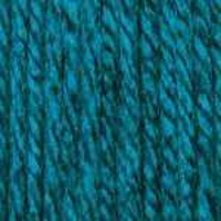 Picture of Patons / Silk Bamboo - Sapphire - IN STOCK