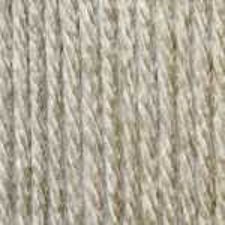 Picture of Patons / Silk Bamboo - Almond - IN STOCK