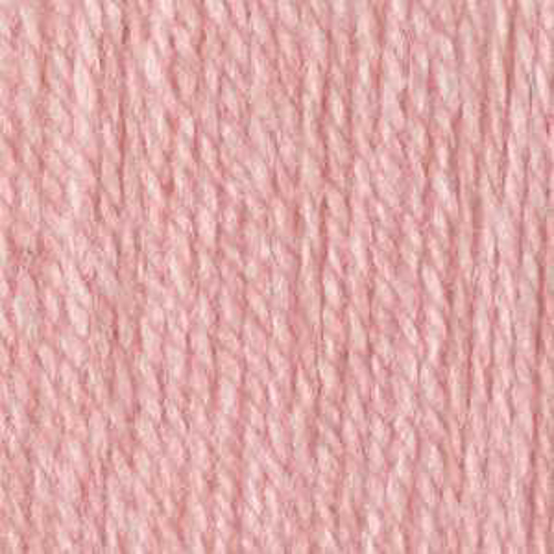 Picture of Patons Decor - Pale Rose - NIL STOCK