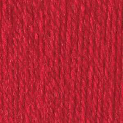 Picture of Patons Decor - Barn Red - NIL STOCK