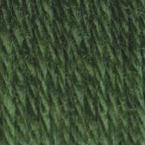 Picture of Patons Decor - Pine - NIL STOCK