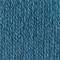Picture of Patons Decor - Rich Country Blue - NIL STOCK
