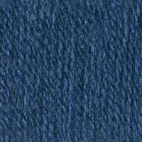 Picture of Patons Decor - Navy - NIL STOCK