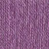 Picture of Patons Decor - New Lilac - NIL STOCK