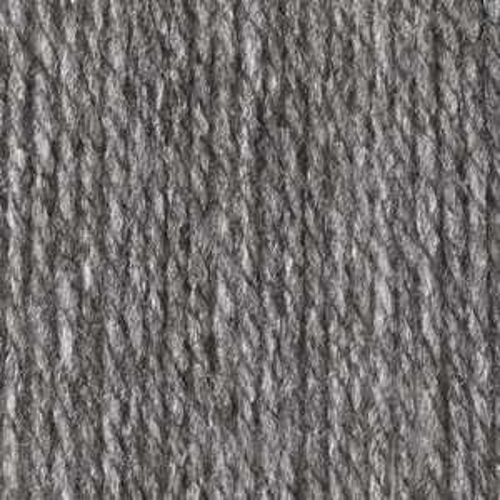 Picture of Patons Decor - Grey Heather - NIL STOCK