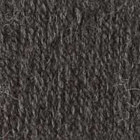 Picture of Patons Decor - Rich Grey Heather - NIL STOCK