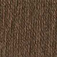 Picture of Patons Decor - Rich Taupe - NIL STOCK