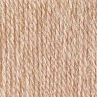 Picture of Patons Decor - Taupe - NIL STOCK