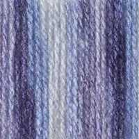 Picture of Patons Decor - Rich Blues - NIL STOCK