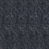 Picture of Patons Shetland Chunky - Charcoal - NIL STOCK