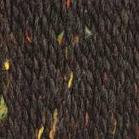 Picture of Patons Shetland Chunky - Earthy Brown Tweed - NIL STOCK