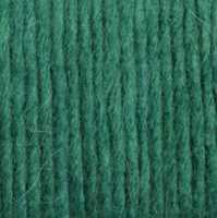 Picture of Patons Alpaca Blend - Lagoon - NIL STOCK