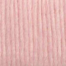 Picture of Alpaca Blend - Peony - IN STOCK