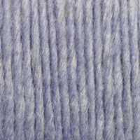 Picture of Patons Alpaca Blend - Celestial - NIL STOCK
