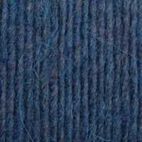 Picture of Patons Alpaca Blend - Baltic - NIL STOCK
