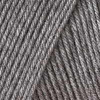 Picture of One Pound - Medium Grey Mix - NIL STOCK