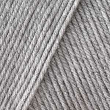 Picture of One Pound - Soft Grey Mix - NIL STOCK