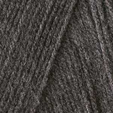 Picture of One Pound - Dark Grey Mix - IN STOCK