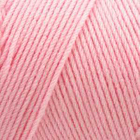 Picture of One Pound - Soft Pink - NIL STOCK