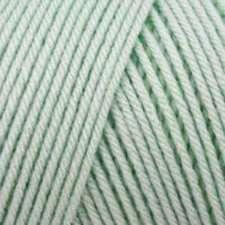 Picture of One Pound - Pale Green - IN STOCK