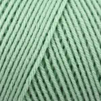 Picture of One Pound - Soft Sage - IN STOCK