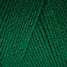 Picture of One Pound - Kelly Green - NIL STOCK